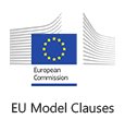 compliance EU Model Clauses