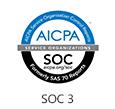 compliance SOC 2